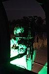 UH-60 night mission 121001-A-PO167-127.jpg