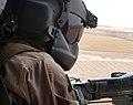 UH60doorgunner2005.jpg