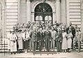 UIAA Generalversammlung Genf 1936.jpg