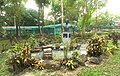 UP Parish of the Holy Sacrifice Garden of Communion.jpg