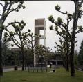 US-WA-Olympia-EvergreenStateCollege-2013-5-24-001.png