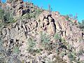 USA-Pinnacles National Monument-High Peaks Trail-17.jpg