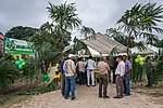 USAID Measuring Impact Conservation Enterprise Retrospective (Guatemala; Rainforest Alliance) (40304506201).jpg