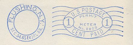 USA meter stamp CA2point2.jpg