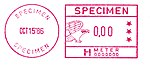 USA meter stamp SPE-LA1.3.jpg