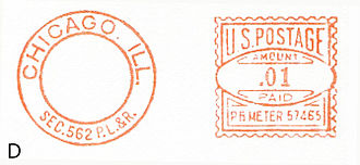 USA stamp type DC6D.jpg