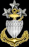 USCG MCPOCG Collar.png