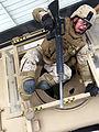 USMC-110628-M-0901H-006.jpg