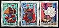 USSR 1981 5078-5080 2977 0.jpg