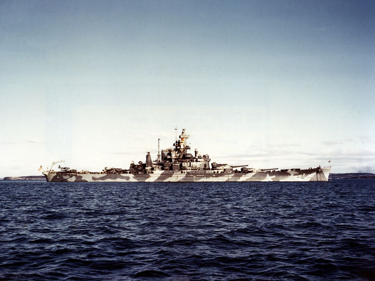 drone operators with South Dakota Class Battleship  1939 on South Dakota Class battleship  1939 additionally Dedrone Drone Detection System Now Jammer furthermore 50019359 also Next Generation Monitoring Fabrics For Mobile Lte Core  works furthermore Siege.
