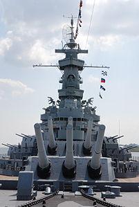 USS Alabama - Mobile, AL - Flickr - hyku (39).jpg