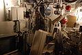 USS Alabama - Mobile, AL - Flickr - hyku (63).jpg