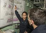 USS Bataan operations 140213-N-MW280-117.jpg