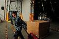 USS Carl Vinson operations 130109-N-DI878-100.jpg
