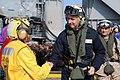 USS Comstock (LSD 45) 141128-M-RR352-201 (15298025274).jpg