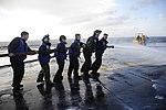 USS Eisenhower action DVIDS240762.jpg