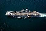USS Essex in the Gulf of Aden.jpg