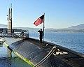 USS Florida visits Greece 120613-N-MO201-354.jpg