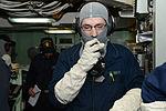 USS MESA VERDE (LPD 19) 140412-N-BD629-039 (13870394965).jpg