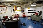 USS Missouri - War Room (8327919809).jpg