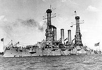 USS Missouri BB-11.jpg