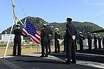 USS Nimitz action 130511-N-TW634-019.jpg