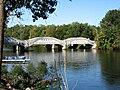 US 12–St. Joseph River Bridge 5.jpg