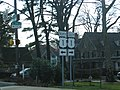 US 1 and US 30 Lower Merion Township.jpg