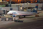 US Airways Express ERJ 170-200.jpg