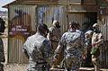 """US Army 53268 """"Death Dealers"""" get gassed.jpg"""