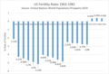 US Fertility Rates 1963-1981.png