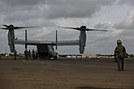 US Marines complete two months of support to Ebola Response in West Africa 141201-M-PA636-042.jpg