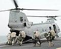 US Navy 030212-N-2379C-009 U.S. Marines go ashore in Kuwait.jpg