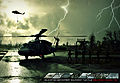 US Navy 070529-N-8134A-003 Photo Illustration of Helicopter Sea Combat Squadron (HSC) 25 operations.jpg