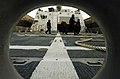 US Navy 081120-N-5758H-379 Sailors lay out mooring lines.jpg
