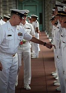 Us navy uniforms pictures