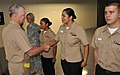 US Navy 100916-N-5972N-005 CNO visits Space and Naval Warfare Systems Command.jpg