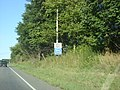 US Route 522 - Pennsylvania (4162775795).jpg
