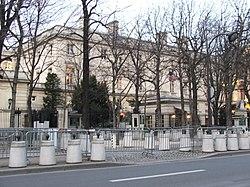 Dimanche Restaurant Lyon  Classique
