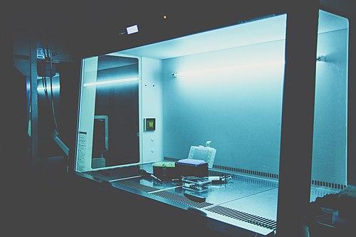 UV Sterilisation.jpg