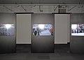 U of C Nicoll Gallery (27998437170).jpg