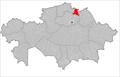 Ualikhanov District Kazakhstan.png