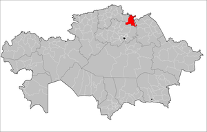 Ualikhanov District Kazakhstan.png