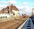 Ubstadt-Weiher - Bahnhof 2015-12-03 13-25-17.jpg