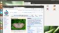 Ubuntu12.10wikicommons.png