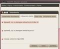 Ubuntu 10.04 clamtk4.png
