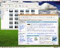 Ubuntu GNOME firefox.png
