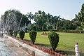 Udaipur-Sahelion Ki Bari-01-Entrance-20131013.jpg