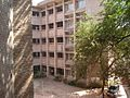 Udayan High School View 3.jpg