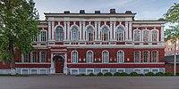 Udmurtia Glazov asv2019-05 img01.jpg